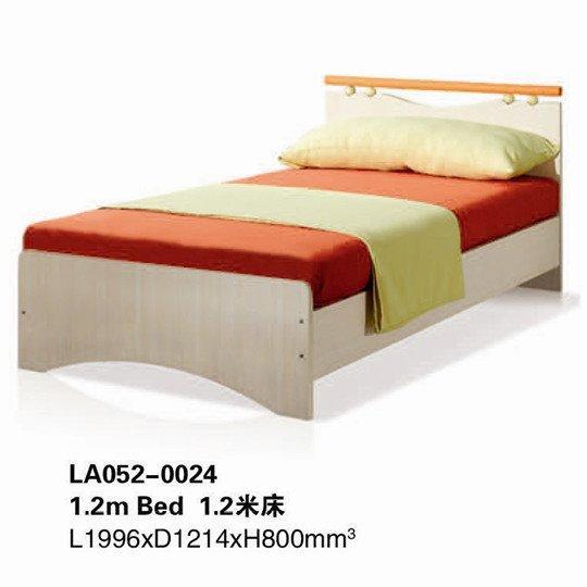Dream L050