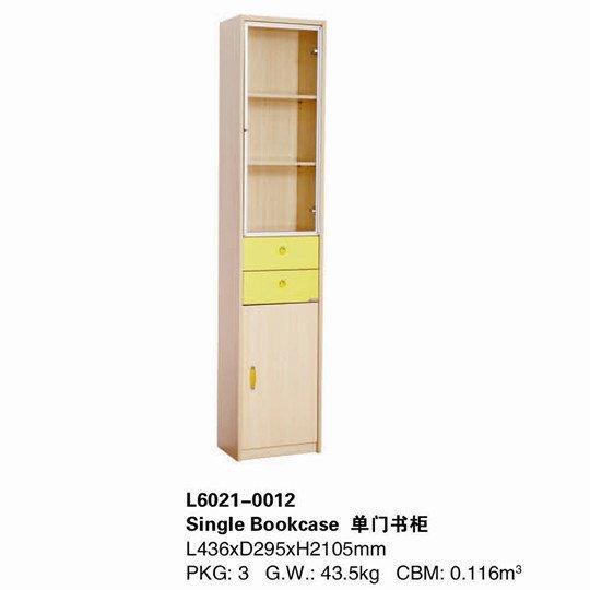 Lemon L490